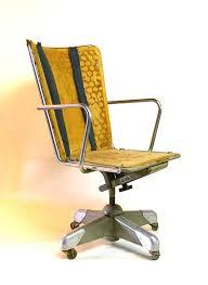 president office chair gispen. Ontwerper: Willem Hendrik Gispen - Type : President Bureaustoel Merk/fabrikant Office Chair