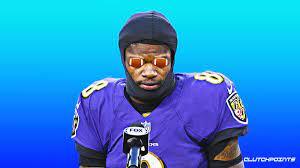 Ravens news: The reason Lamar Jackson ...