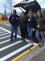 Middletown Walmart Get Walmart Hours Driving Directions And Check Out Weekly