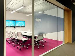 Nice office design Work Office Modern Office Design Of The Skype Headquarters In Palo Alto California Ofdesign Modern Office Design Of The Skype Headquarters In Palo Alto