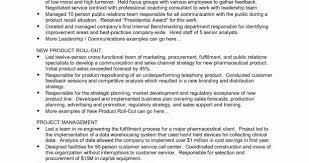 Skill Based Resume Examples Delectable La Patrona R Sum Episode 48 Free Resume Ideas