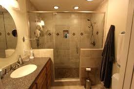 Small Space Bathroom Renovations Decor Custom Design