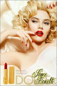 of course as many of you know red lips are my signature everyday look however its the perfect makeup look if you want to shock everyone