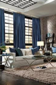 Best 25+ Valances for living room ideas on Pinterest | Valences for  windows, Living room valances ideas and Beach style drapery fabric