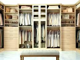 closet organizer target closet organizers target hanging storage medium size of shelf designs plans target n7 target