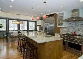 photo of granite countertops us columbus ga united states granite countertop island