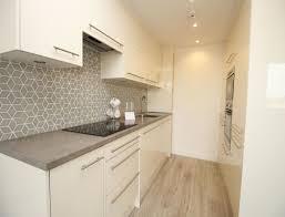 1 Bedroom Flat To Rent, Printworks Apartments London Road, Sutton, Surrey,  SM3 | £1,000pcm