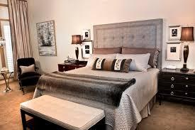 modern luxurious master bedroom. Elegant Master Bedroom Ideas Glamorous Modern Luxurious