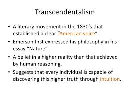 transcendentalism essay transcendentalism essay essay transcendentalism essay prompts transcendentalism essay essay transcendentalism essay prompts