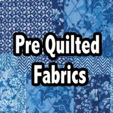 Crafting Fabric in New York, NY   Craft & Quilting Products ... & NoveltyPrints; nursery; pre quilted fabrics ... Adamdwight.com