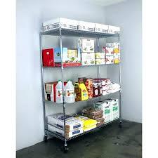 closetmaid over the door pantry organizer over the door