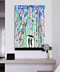 creative diy wall art ideas and inspiration diy living room wall art