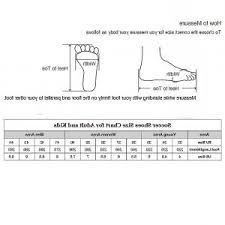 Artistic Xtratuf Boots Conversion Chart Mens Sizes To Womens
