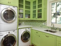 10 laundry room ideas to organize small
