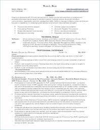 Time Management Skills Resume Example | Kantosanpo.com