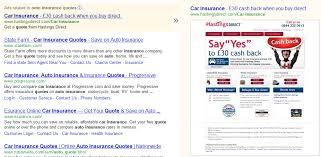 nationwide insurance quote phone number
