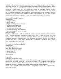 Resultado de imagem para IMAGENS DE RECEITAS DE MOLHOS E CONSERVAS DE PIMENTAS E PIMENTÕES