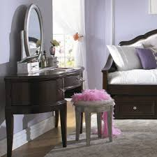 girls bedroom vanity. large size of bedroom ideas:fabulous furniture dressing table for children photos and video girls vanity