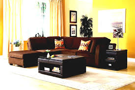 living room ideas with black sectionals. Fascinating Vintage Living Room Sectionals With Black Leather Table Ideas L