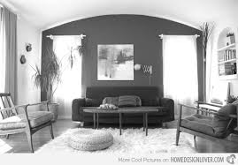 White And Gray Living Room Designs Design630354 White And Gray Living Room Ideas 15 Modern White
