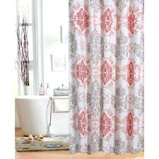 camouflage shower curtain bathroom photos
