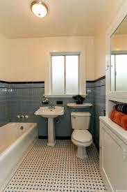 glamour bathroom fccffa w h