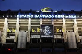 Real Madrid | nel nuovo Bernabeu si giocherà in campo e… fuori | ipotesi  casinò all'interno dell'impianto