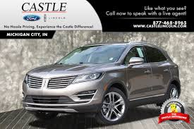 2018 lincoln iced mocha. wonderful lincoln new 2018 lincoln mkc reserve for lincoln iced mocha