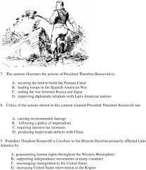 esl resume ghostwriters sites uk popular thesis statement essay dbq effects of imperialism ap world history pdf ca