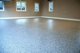 concrete flooring ideas poured concrete floors concrete floor cover idea awesome cement floor ideas polished concrete concrete flooring
