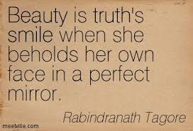 Mirror And Beauty Quotes Best of Beauty Quotes Sayings Pictures And Images