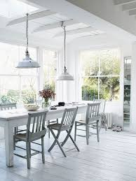 Dining Room Pendant Chandelier Full Size Of Dining Roomdining - Pendant lighting fixtures for dining room