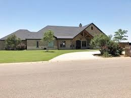 8903 county road 6875 lubbock tx