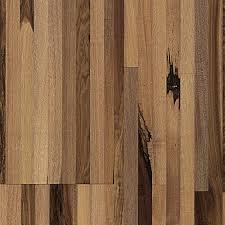 indusparquet coterie mosaics lines brazilian pecan brazilian pecan guajuvira natural engineered wood floor