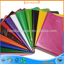 Wax Paper Flower Colored Wax Paper For Flower Wrapping Buy Waxed Tissue Paper Fresh Flower Wrapping Paper Wax Paper For Soap Product On Alibaba Com