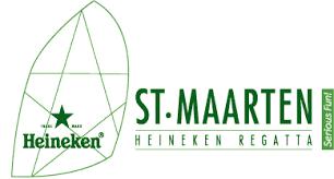 heineken Regatta | Performance Yacht Charter