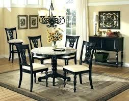 granite dining table base granite top dining table granite table base granite top dining table and