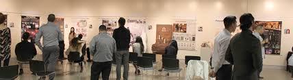 Csulb Interior Design Transfer Bachelor Of Arts Design Department Of Design California