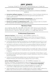Sample Resume For Web Designer Magnificent Junior C Developer Resume Sample As Well As Junior C Developer