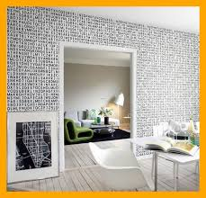designs ideas wall design office. Design Wall Designs For Home Painting Shocking Ideas Catchy Storage Collection Or Other Office