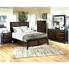 ashley furniture bedroom sets discontinued furniture bedroom sets discontinued furniture bedroom packages furniture bedroom sets discontinued
