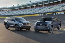 Toyota: 2019 Toyota Sequoia Release Date And Price - 2019 Toyota ...