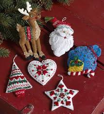 Best 25 Easy Crafts Ideas On Pinterest  Fun Easy Crafts Easy Christmas Crafts Online
