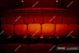 red theater chairs. Red Theater Chairs G