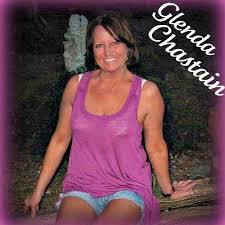 Glenda Hyde Chastain (@twilighteve) | Twitter