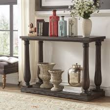 Edmaire-Rustic-Baluster-TV-Stand-by-iNSPIRE-Q-