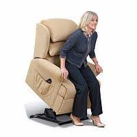 electric recliner chairs for the elderly. Best Selling Electric Lift Chair Recliner Springs Chairs For The Elderly