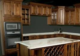 Oak Country Kitchen Cabinets Country Kitchens Online Marketplace