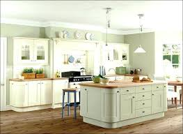 fine used kitchen cabinets ct contemporary best house designs regarding remodel craigslist for com intended
