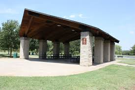 What is a pavilion Swoosh Pavilion South Lakes Park City Of Denton Mckenna Park Pavilion Reservations City Of Denton Reserve Pavilion City Of Denton